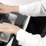 1287061 businessman in the office 1 150x150 Questionnaire pour les analystes