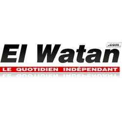 84e el watan1 Déshérence dans les collèges sensibles: les racines de la ghettoïsation.