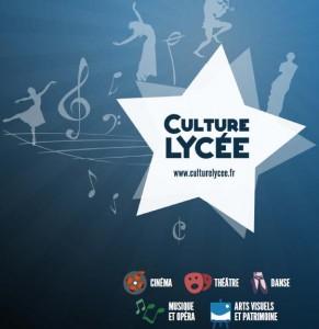 Culture Lycée Image
