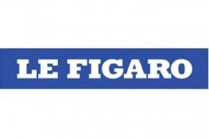 lefigaro logo 300x199 Vers une autonomie croissante des collèges?