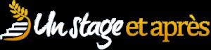 logo 300x72 Gros plan sur Le Forum des métiers et de l'Orientation