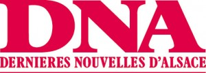 logo dna quadri 300x107 Revue de presse 2