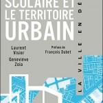 La carte scolaire et le territoire urbain 150x150 «L'objectif de la carte scolaire n'était pas la mixité sociale»
