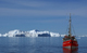 antarctique Blogs / Forum