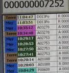 clip image00217 141x150 Manchots transpondés