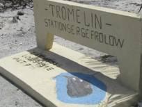 clip image0023 Tromelin, sous le soleil exactement
