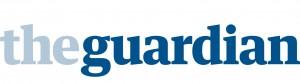 Guardian Logo 300x84 La tuberculose: une pandémie toujours dactualité.