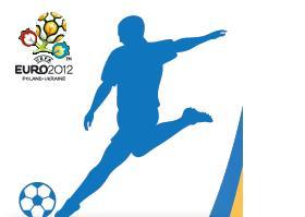 Un EURO 2012 sous haute surveillance épidémiologique
