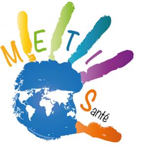metis 300x300 METIS le nouveau site de recommandations sanitaires