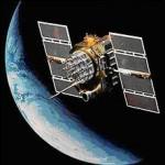 satellite 150x150 Lespace pour aider à détecter les maladies émergentes